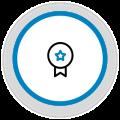 icon-ventajas-4@2x