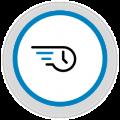 icon-ventajas-6@2x