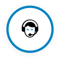 icon-ventajas-7@2x